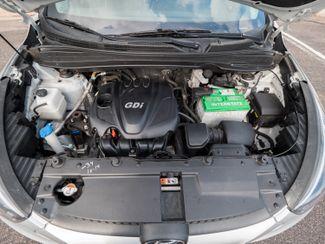 2014 Hyundai Tucson SE 6 mo 6000 miles warranty Maple Grove, Minnesota 5
