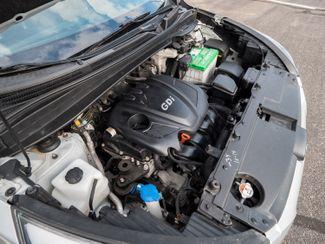 2014 Hyundai Tucson SE 6 mo 6000 miles warranty Maple Grove, Minnesota 10