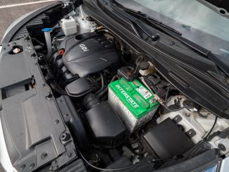 2014 Hyundai Tucson SE 6 mo 6000 miles warranty Maple Grove, Minnesota 11