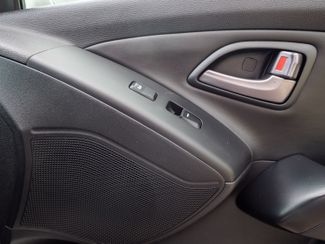 2014 Hyundai Tucson SE 6 mo 6000 miles warranty Maple Grove, Minnesota 17