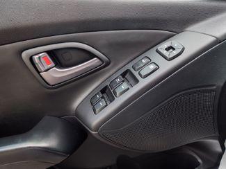 2014 Hyundai Tucson SE 6 mo 6000 miles warranty Maple Grove, Minnesota 16