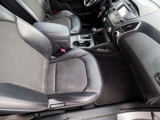 2014 Hyundai Tucson SE 6 mo 6000 miles warranty Maple Grove, Minnesota 21