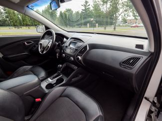 2014 Hyundai Tucson SE 6 mo 6000 miles warranty Maple Grove, Minnesota 19