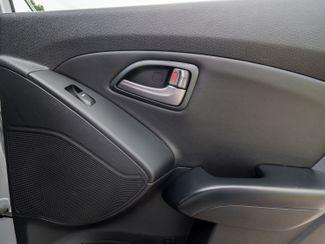 2014 Hyundai Tucson SE 6 mo 6000 miles warranty Maple Grove, Minnesota 27