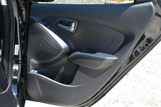 2014 Hyundai Tucson Limited AWD Naugatuck, Connecticut 13
