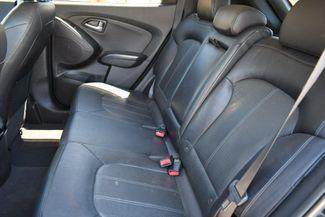 2014 Hyundai Tucson Limited AWD Naugatuck, Connecticut 17