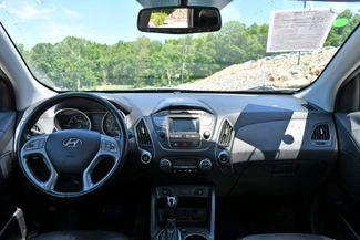 2014 Hyundai Tucson Limited AWD Naugatuck, Connecticut 19
