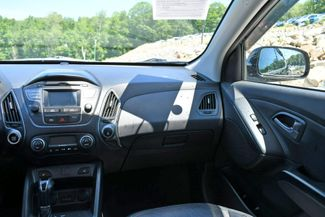2014 Hyundai Tucson Limited AWD Naugatuck, Connecticut 20