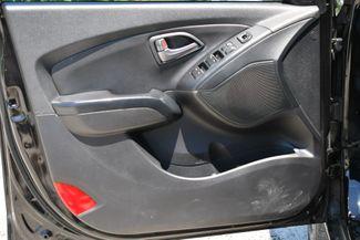 2014 Hyundai Tucson Limited AWD Naugatuck, Connecticut 21