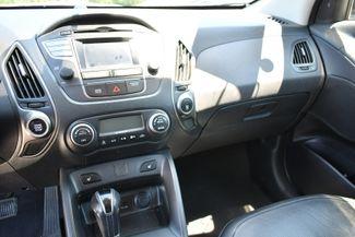 2014 Hyundai Tucson Limited AWD Naugatuck, Connecticut 24