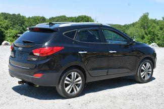 2014 Hyundai Tucson Limited AWD Naugatuck, Connecticut 6