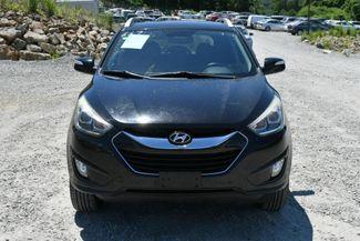 2014 Hyundai Tucson Limited AWD Naugatuck, Connecticut 9