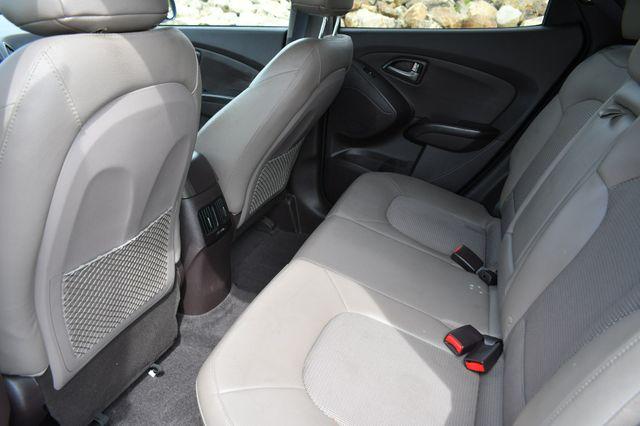 2014 Hyundai Tucson SE Naugatuck, Connecticut 15