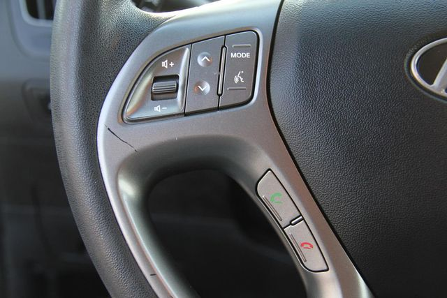 2014 Hyundai Tucson GLS Santa Clarita, CA 24