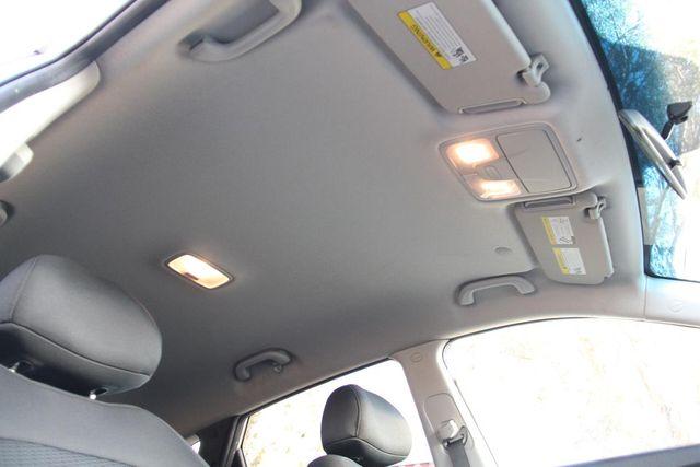 2014 Hyundai Tucson GLS Santa Clarita, CA 28