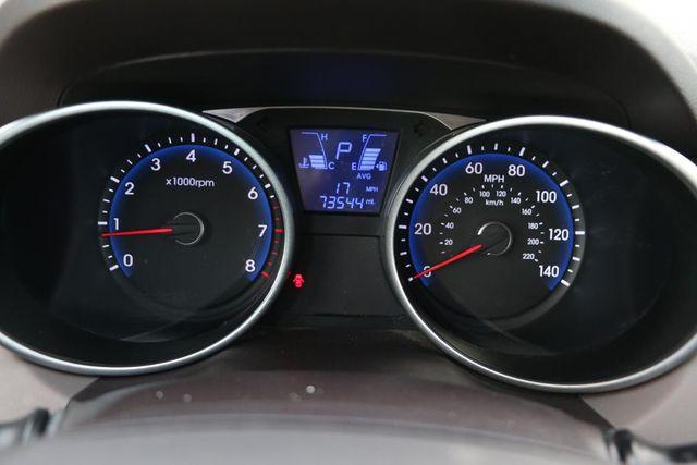 2014 Hyundai Tucson GLS Santa Clarita, CA 19