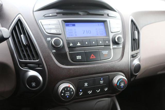 2014 Hyundai Tucson GLS Santa Clarita, CA 18
