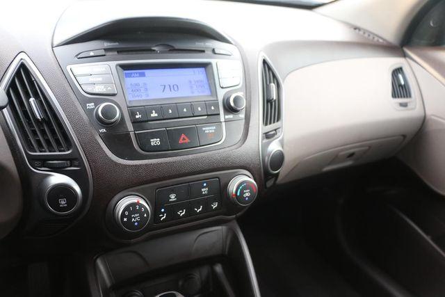 2014 Hyundai Tucson GLS Santa Clarita, CA 17