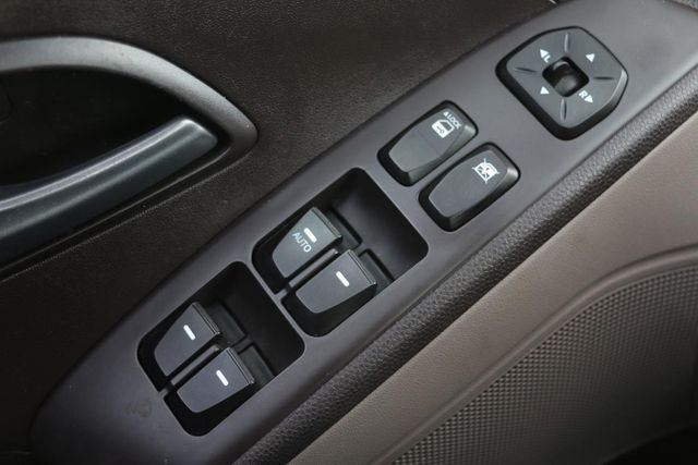 2014 Hyundai Tucson GLS Santa Clarita, CA 21