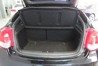2014 Hyundai Veloster Turbo W/ BACK UP CAM Chicago, Illinois 7