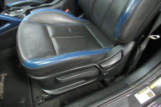 2014 Hyundai Veloster Turbo W/ BACK UP CAM Chicago, Illinois 21