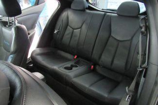 2014 Hyundai Veloster Turbo W/ BACK UP CAM Chicago, Illinois 22