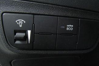 2014 Hyundai Veloster Turbo W/ BACK UP CAM Chicago, Illinois 23