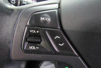 2014 Hyundai Veloster Turbo W/ BACK UP CAM Chicago, Illinois 26