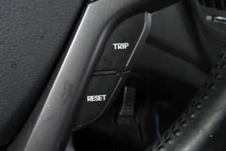 2014 Hyundai Veloster Turbo W/ BACK UP CAM Chicago, Illinois 29