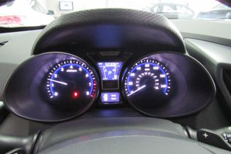 2014 Hyundai Veloster Turbo W/ BACK UP CAM Chicago, Illinois 31