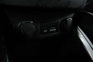 2014 Hyundai Veloster Turbo W/ BACK UP CAM Chicago, Illinois 35