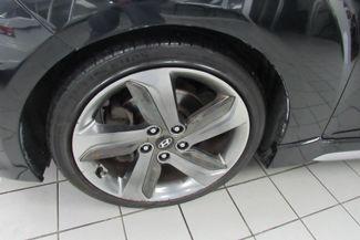 2014 Hyundai Veloster Turbo W/ BACK UP CAM Chicago, Illinois 37