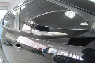 2014 Hyundai Veloster Turbo W/ BACK UP CAM Chicago, Illinois 9