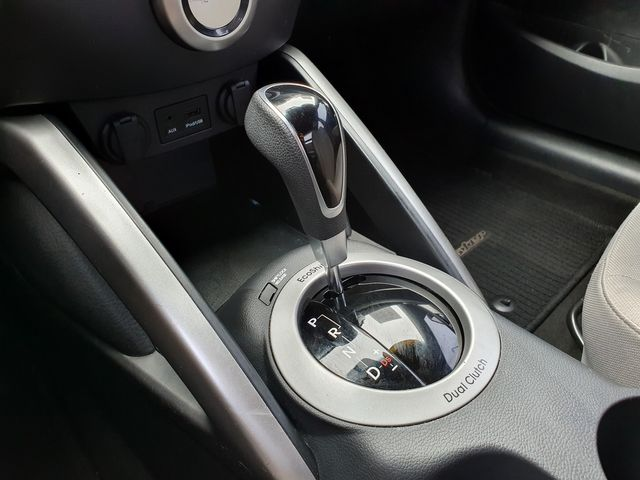 2014 Hyundai Veloster Dual Clutch Automatic in Louisville, TN 37777