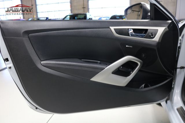 2014 Hyundai Veloster RE:FLEX Merrillville, Indiana 22