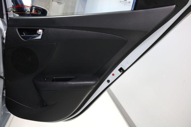 2014 Hyundai Veloster RE:FLEX Merrillville, Indiana 24