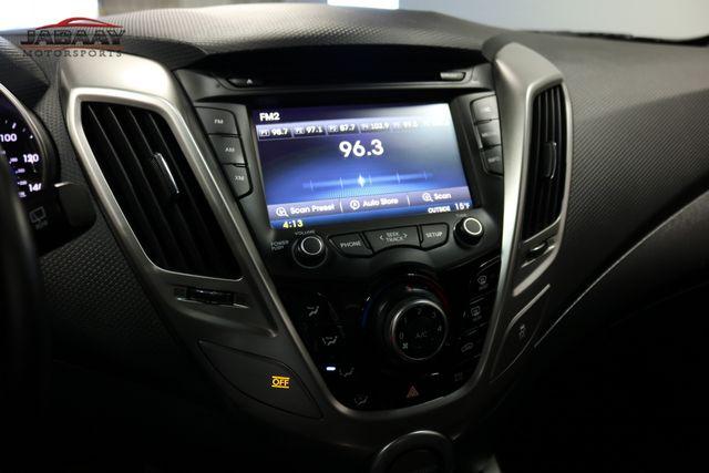 2014 Hyundai Veloster RE:FLEX Merrillville, Indiana 19