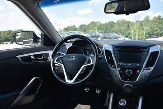 2014 Hyundai Veloster Naugatuck, Connecticut 14