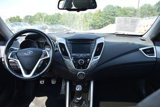 2014 Hyundai Veloster Naugatuck, Connecticut 15