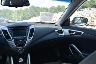 2014 Hyundai Veloster Naugatuck, Connecticut 16