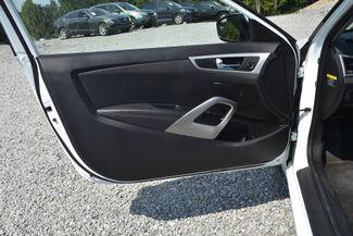 2014 Hyundai Veloster Naugatuck, Connecticut 19