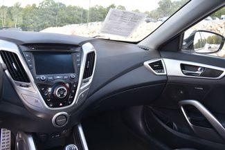 2014 Hyundai Veloster Naugatuck, Connecticut 22