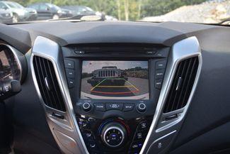 2014 Hyundai Veloster Naugatuck, Connecticut 23