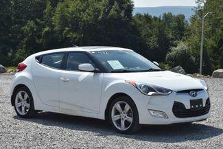 2014 Hyundai Veloster Naugatuck, Connecticut 6