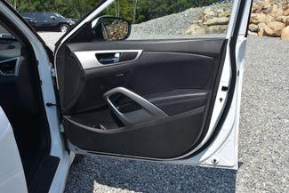 2014 Hyundai Veloster Naugatuck, Connecticut 8