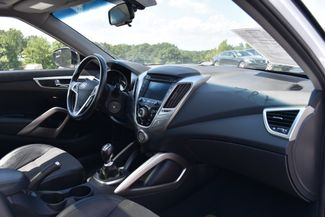 2014 Hyundai Veloster Naugatuck, Connecticut 9