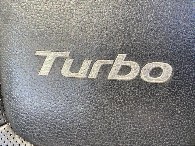 2014 Hyundai Veloster Turbo in Tacoma, WA 98409