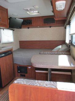 2014 Idea Cobblestone Ultra Lite 15Q  city Florida  RV World of Hudson Inc  in Hudson, Florida