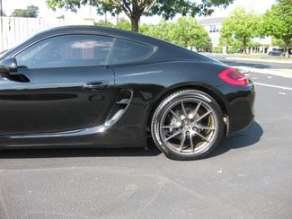 2014 Sold Porsche Cayman Conshohocken, Pennsylvania 14