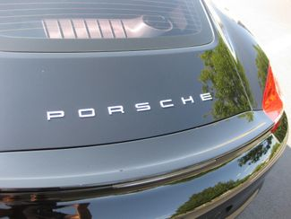 2014 Sold Porsche Cayman Conshohocken, Pennsylvania 13